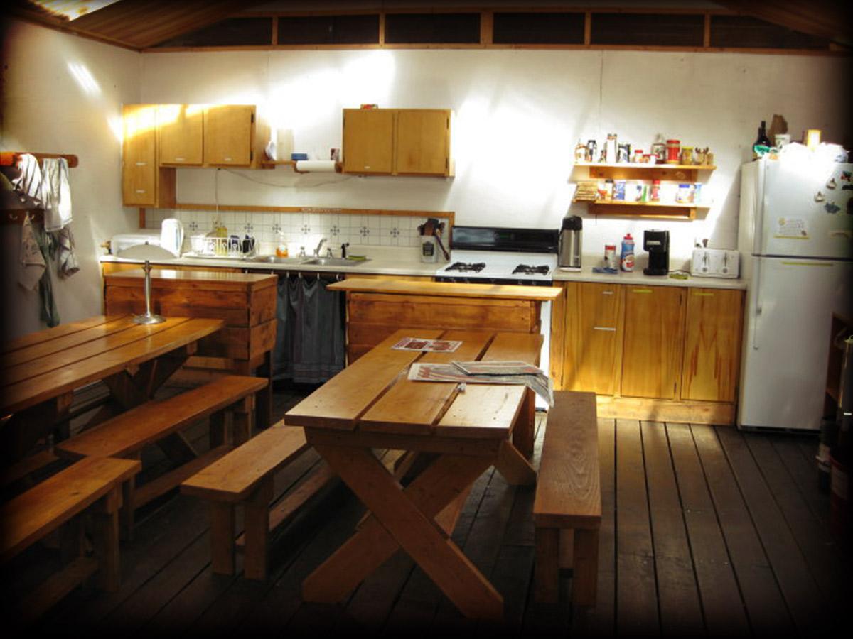 Hostel6.jpg