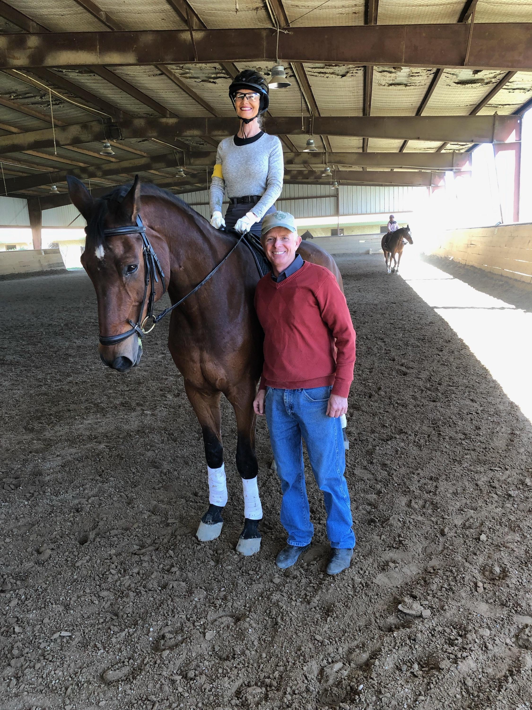 deborah-mcalexander-para-dressage-tokyo-2020-north-texas-equestrian-center-kai-handt-NTEC