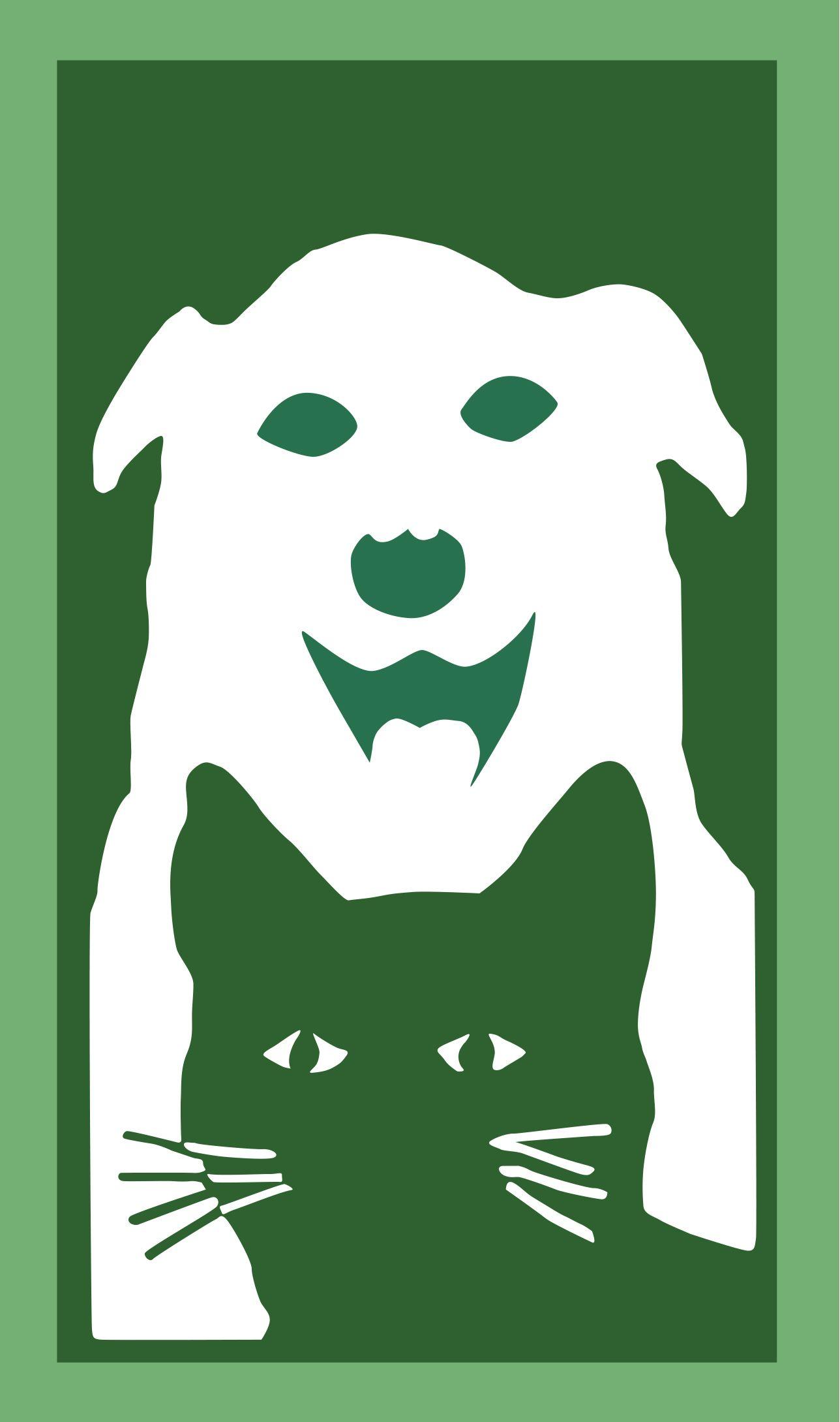 YCHS Logo.jpg