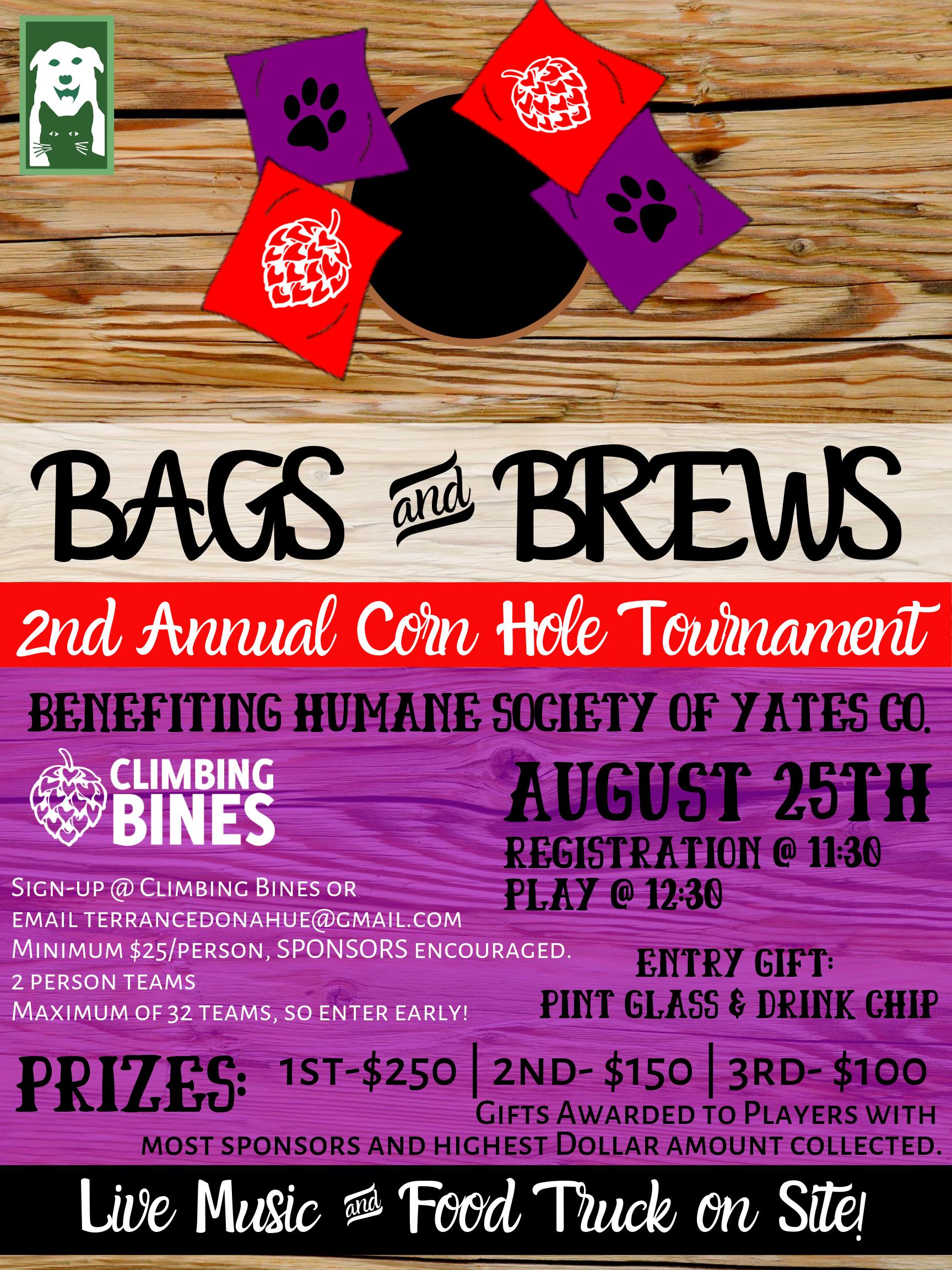 Bags&brews19.png.png