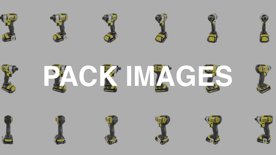 btn-pack-images-btn.jpg