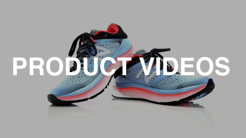 btn-product-videos2.jpg
