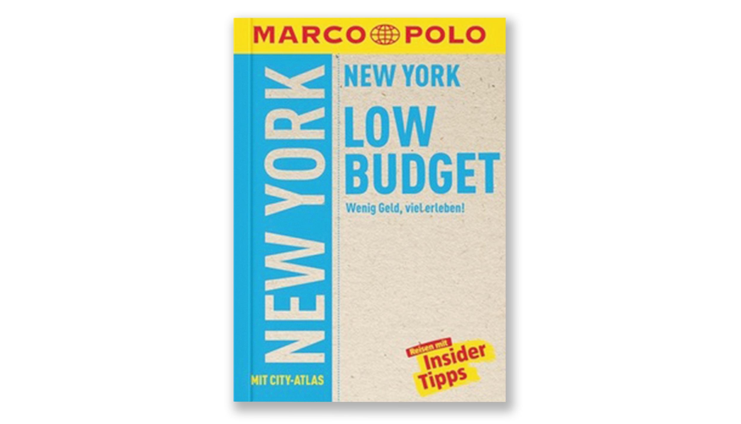 Marco-Polo-Cover.jpg