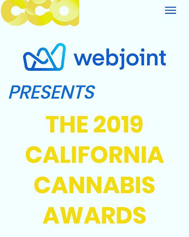 Getting my nominations submitted! - - http://www.californiacannabisawards.com - - #cannabis #cannabiscommunity #weed #weedstagram420 #weedstagram #420 #legalizeit #marijuan #californiacannabis #marijuanamovement #weedmemes #weedmaps #pot #marijuanagram #medicalmarijuana #mmj #mmjpatient #mmjlife