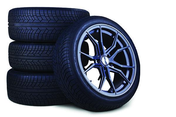 Tire Rack Affiliate - We have access to the best tires at the best prices. Choose from BFGoodrich, Bridgestone, Continental, Dunlop, Falken, Firestone, Fuzion, General, Goodyear, Hankook, Hoosier, Kumho, Michelin, Nexen, Pirelli, XD, Yokohama and others.