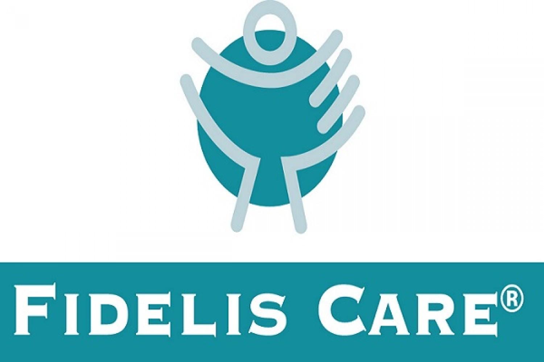 fidelis-logo.jpg