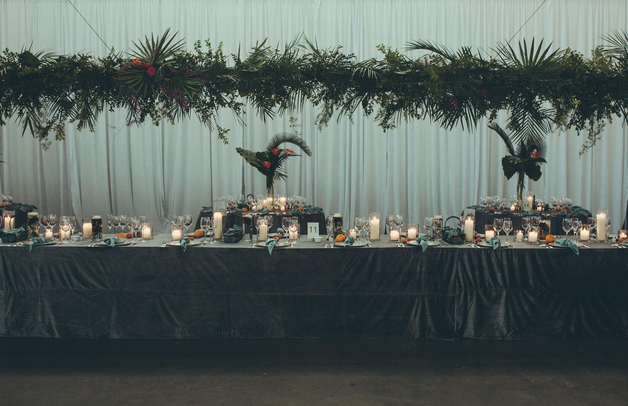 06_Soraya&Mike_Wedding_Pre-Ceremony-41.jpg
