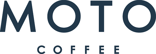 MotoCoffee2.png