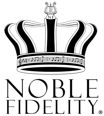 NOBLE-CROWN-GRAPHIC-sm.png
