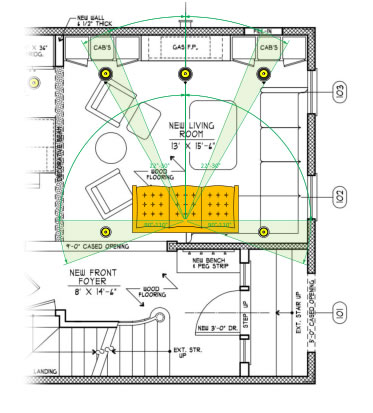 design_layout_for_home_theaters.jpg