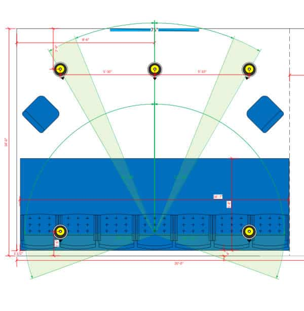 home_theater_layout11.jpg