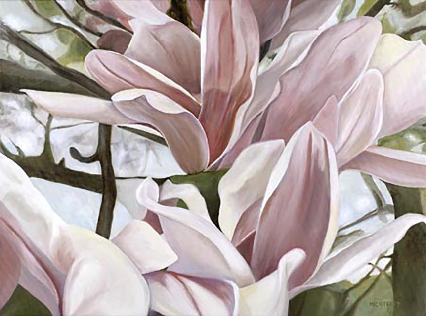 Magnolias_WEB.png