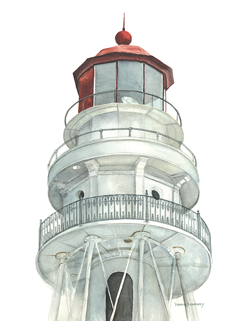 Lighthouse_WEB.png