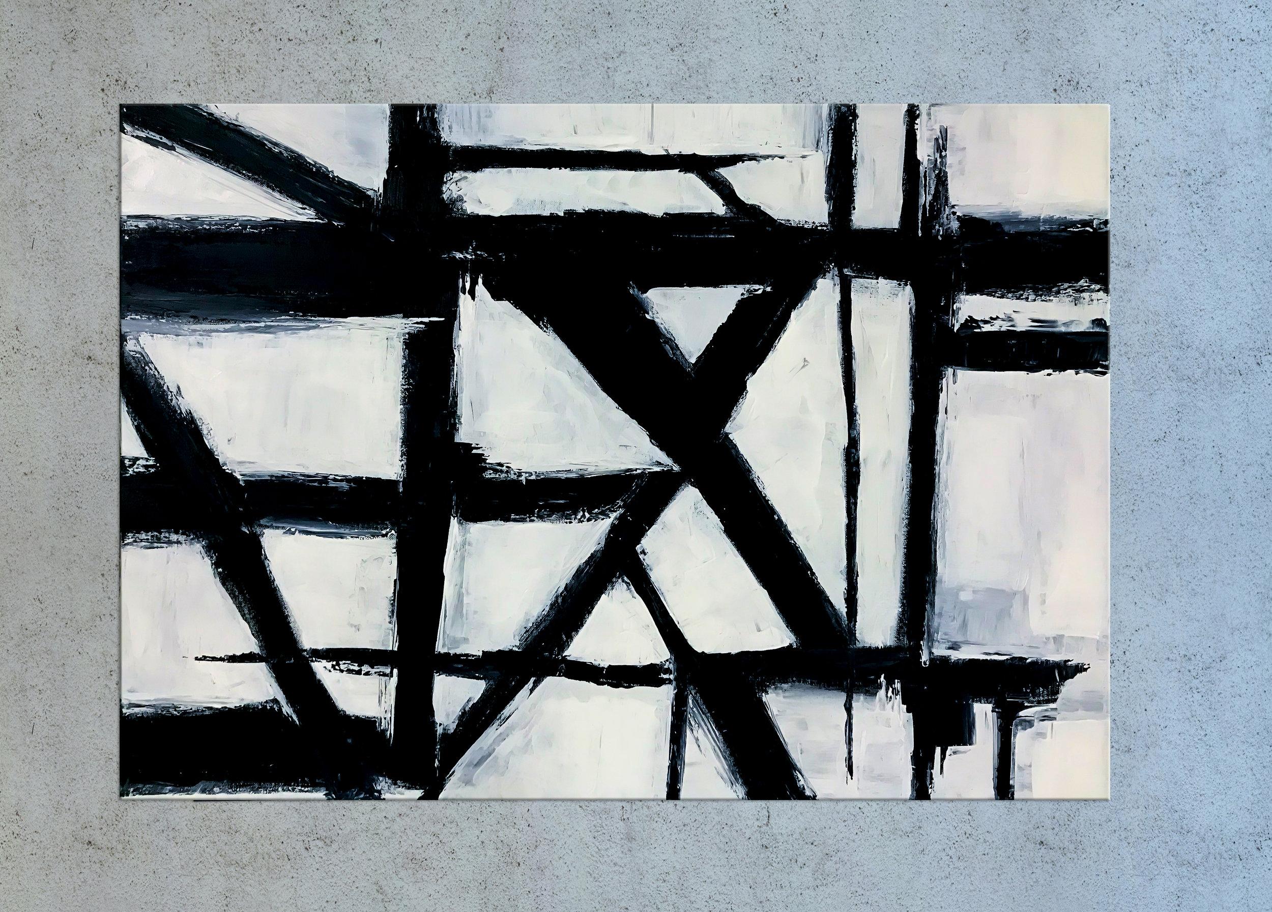 Abstract (17).jpg