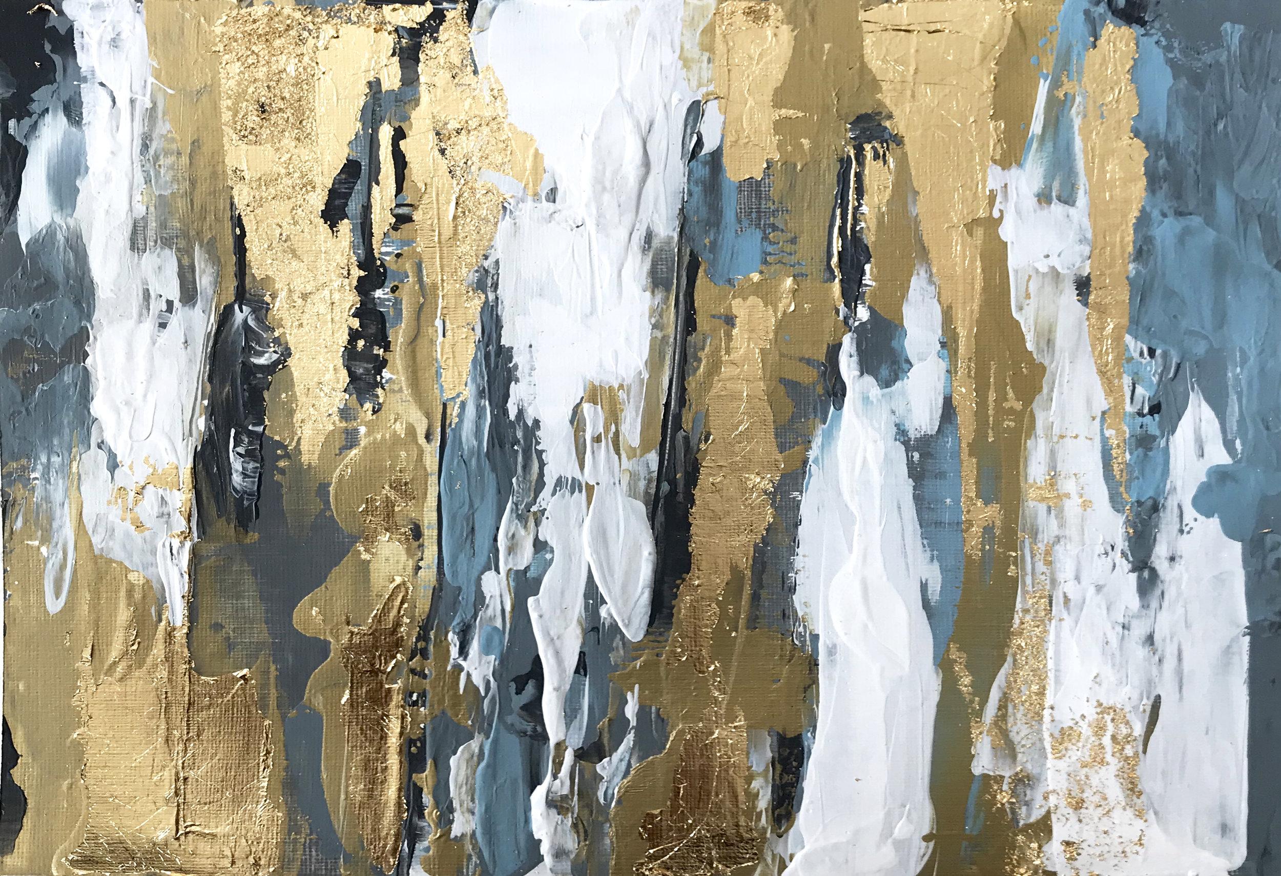 Abstract (41).jpg
