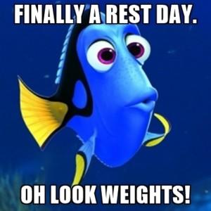 Rest-Day-Meme-300x300.jpg