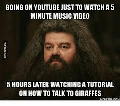 Youtube-Meme.jpeg