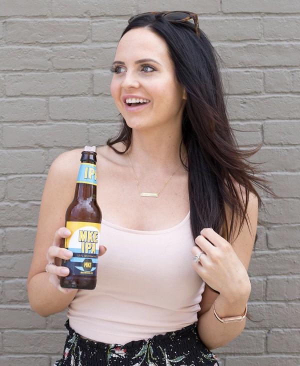 Justine-beer-246x300.jpeg