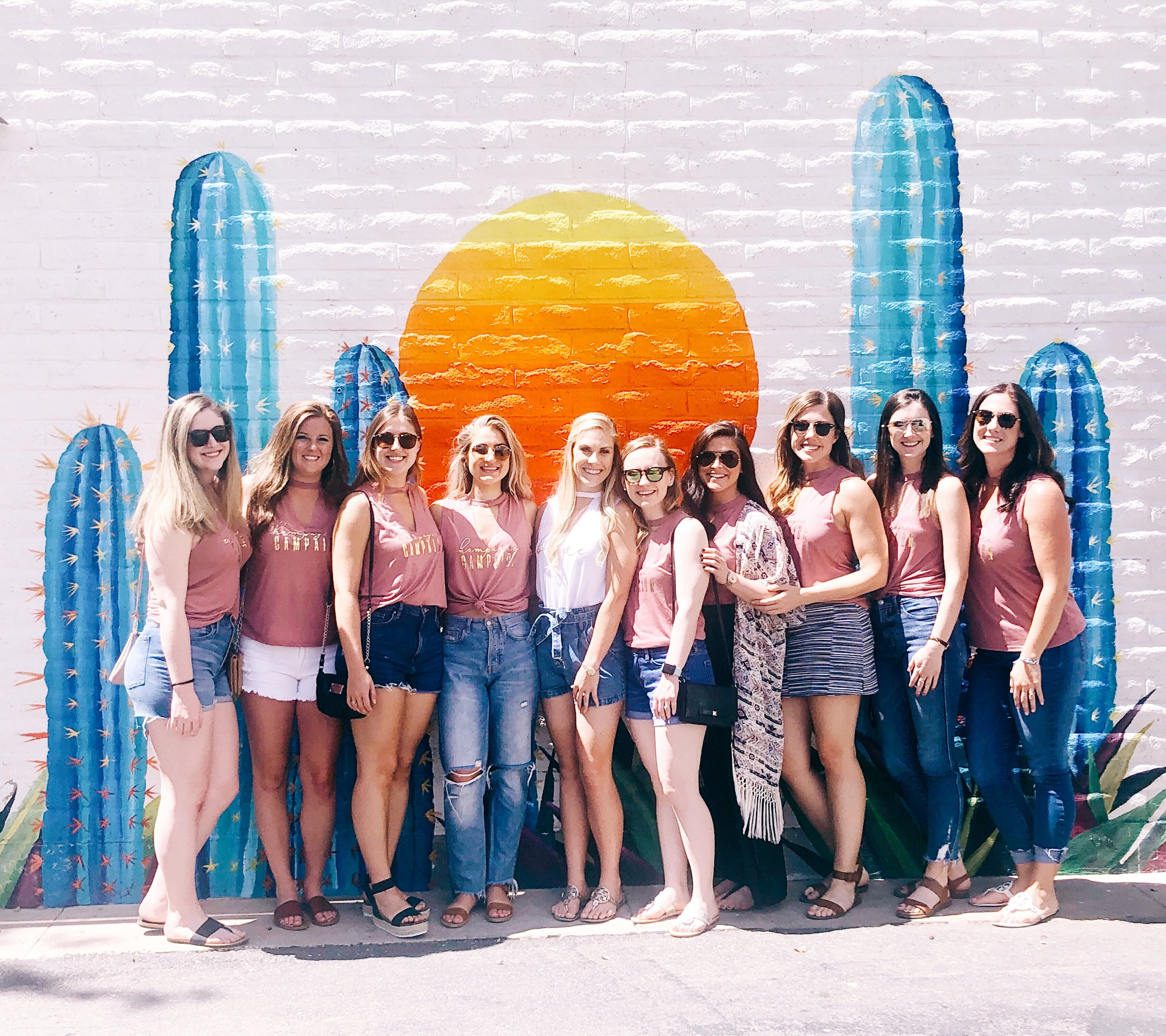 cactus wall.JPG