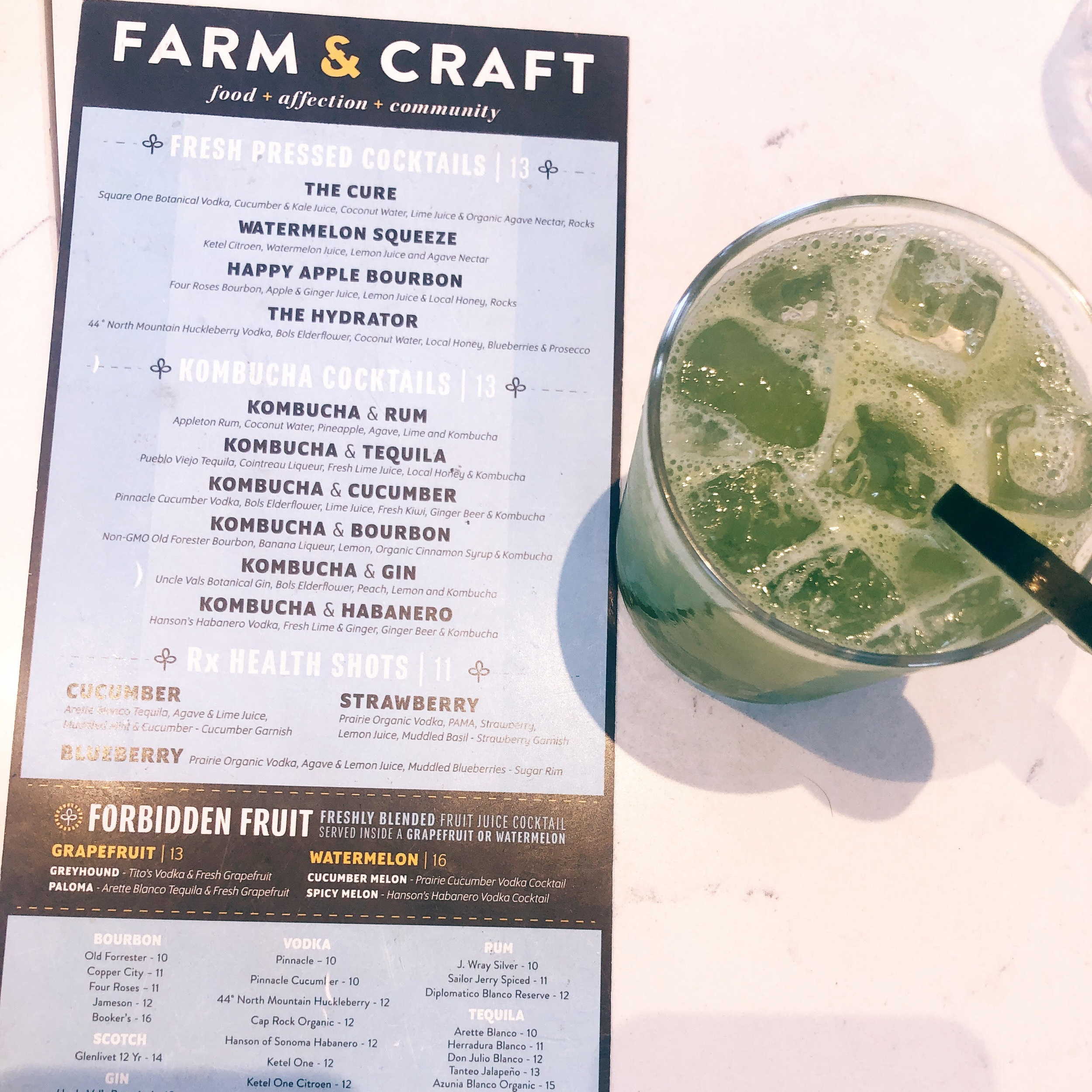 farm and craft cocktail menu.jpg