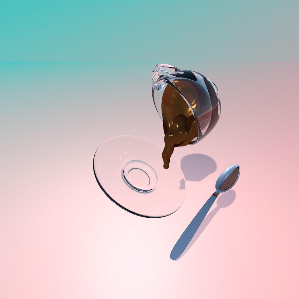 cupspoonfix.jpg