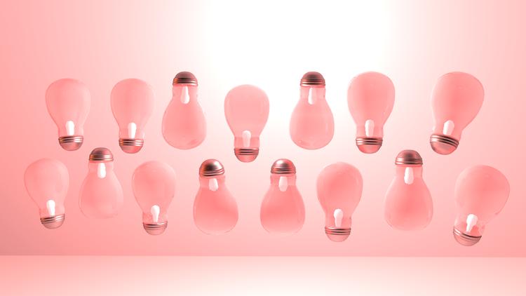 bright_ideas_hi.png