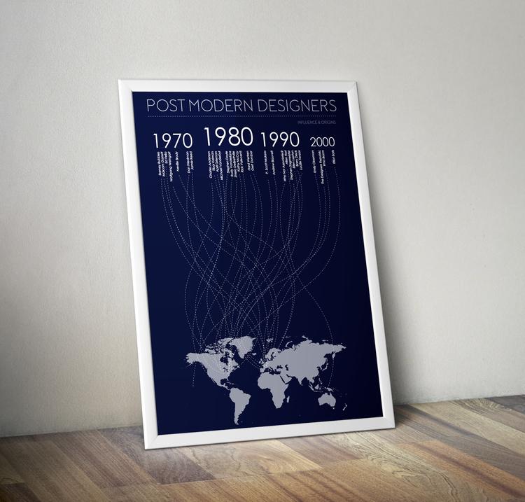 Poster+Frame+PSD+MockUp.png