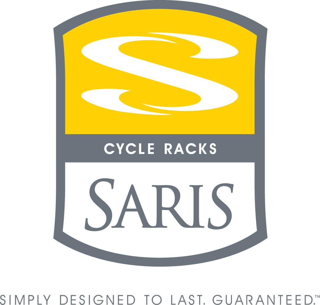 saris racks 1.jpg