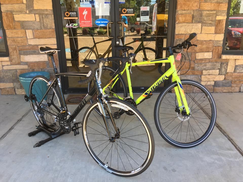 bikes 5.jpg