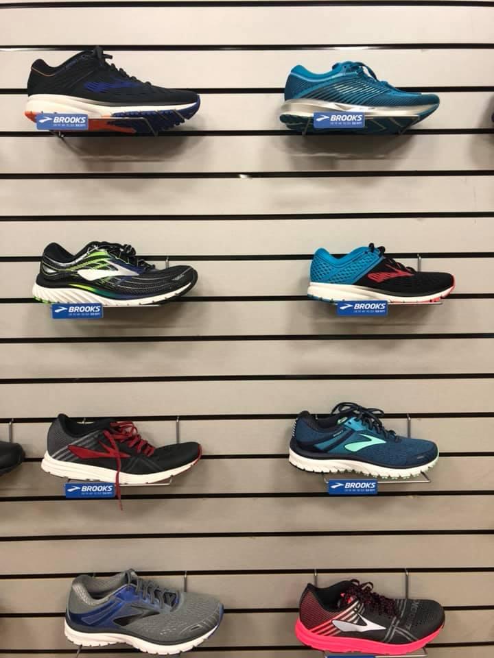 brooks shoes 2.jpg