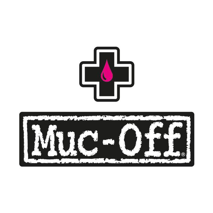 muc off logo.jpg