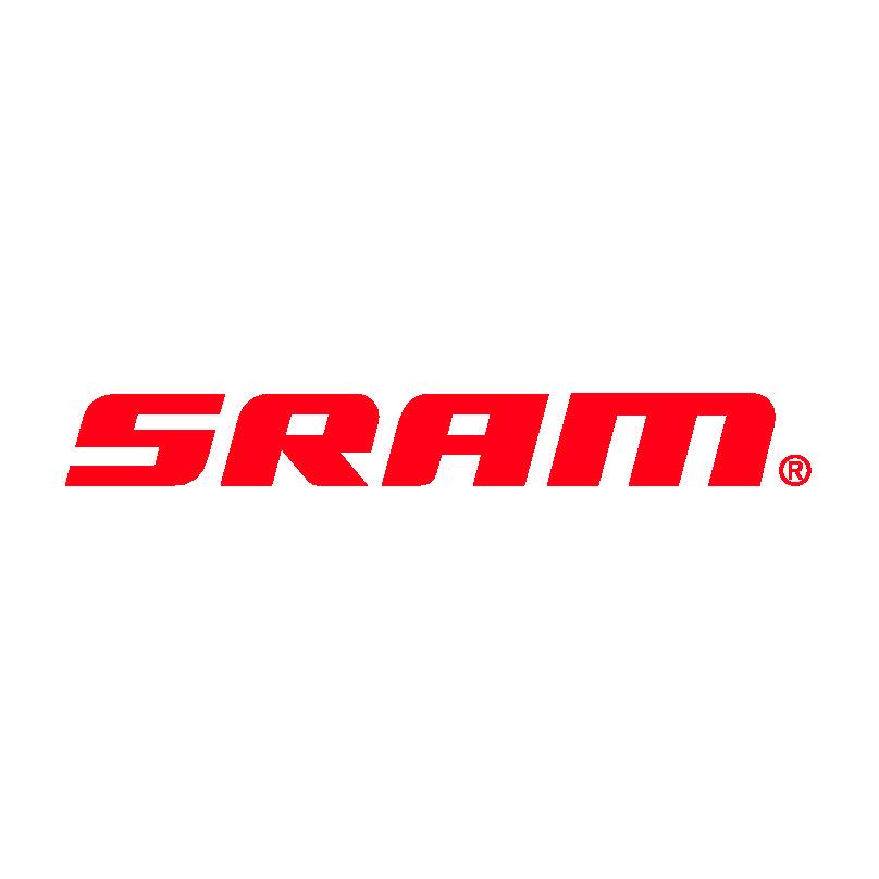 sram-logo 2.jpg