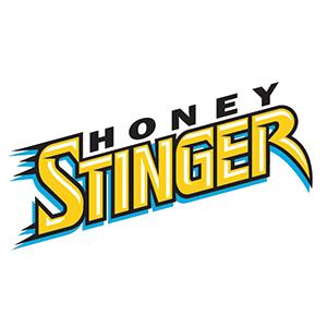 honey-stinger.png