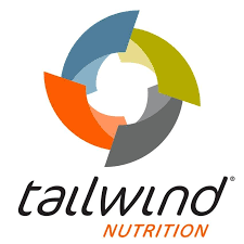 tailwind nutrition.png