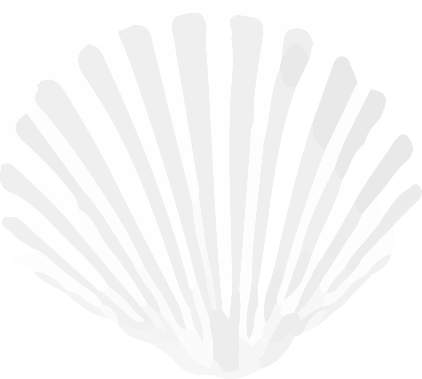 Shell - for use on white ONLY.jpg