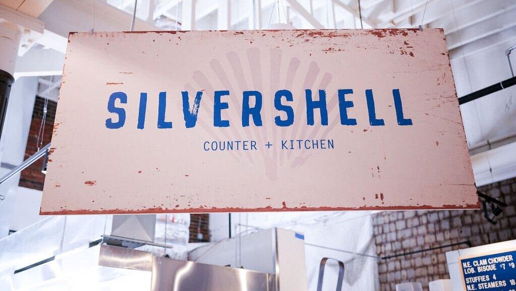 silvershell1.JPG