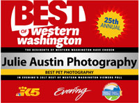 best-of-western-washington-pet-photographer-julie-austin-2017.jpg