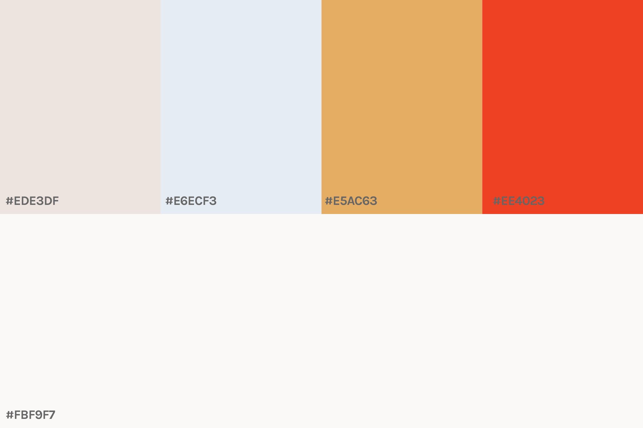 wares-colors-01.jpg