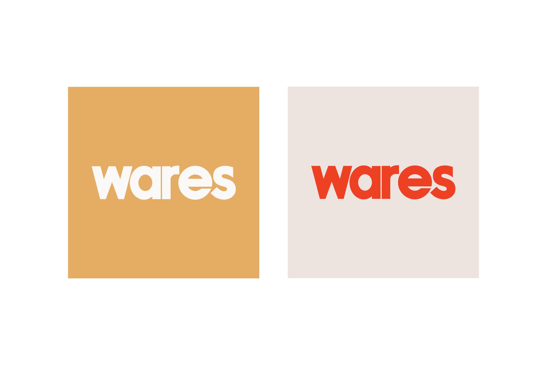 wares-logos-portfolio-01.png