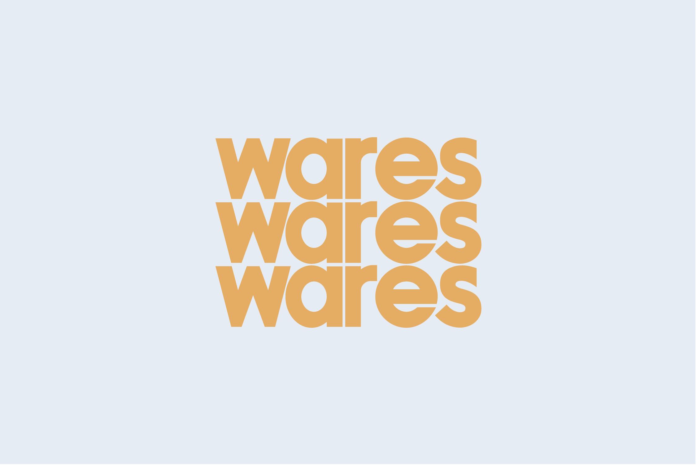wares-3logos-portfolio-02.png