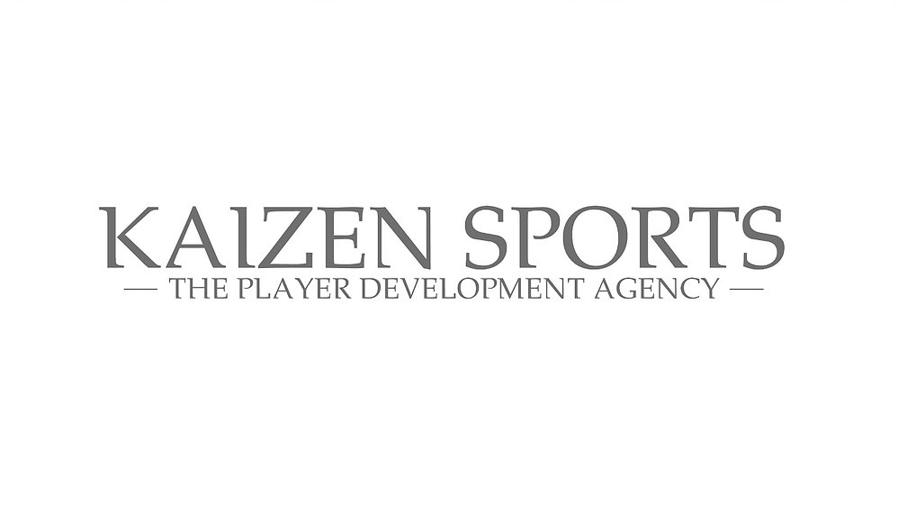 We are proud to partner with Kaizen Sports, and their methodical and determined process of continuous improvement. Kaizen provides a full-cycle, boutique approach to the sports agency business through player development, career management, and post-career management.