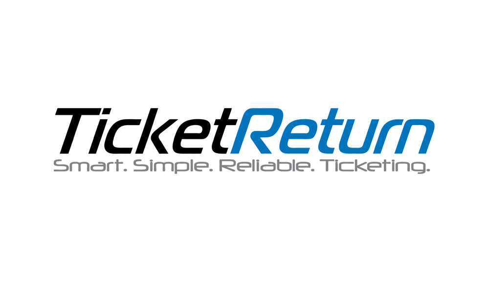 We work with TicketReturn, a leading provider of box office and online ticket sales software in North America. Serving more than 250 client venues and issuing more than 38 million tickets annually, TicketReturn is the platform of choice for Keycorp Sports & Entertainment and our clients.