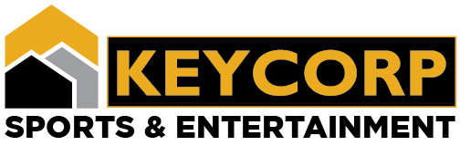 Keycorp-Sports-and-Entertainment.png