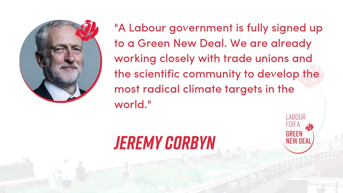 corbynquote