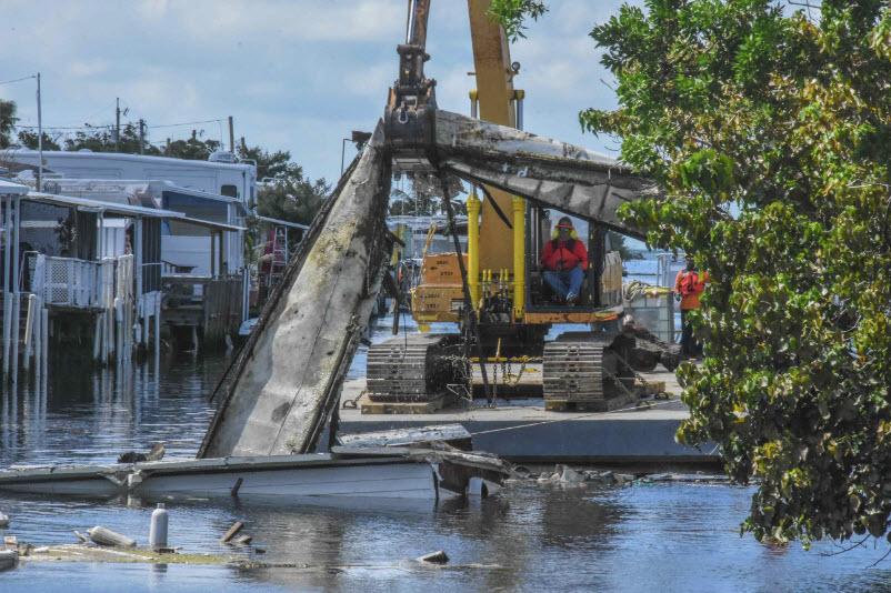 Hurricane Clean Up 2.jpg