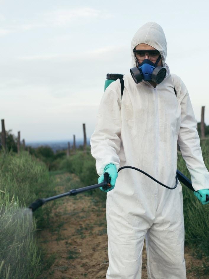 Herbicide%2BTreatment.jpg