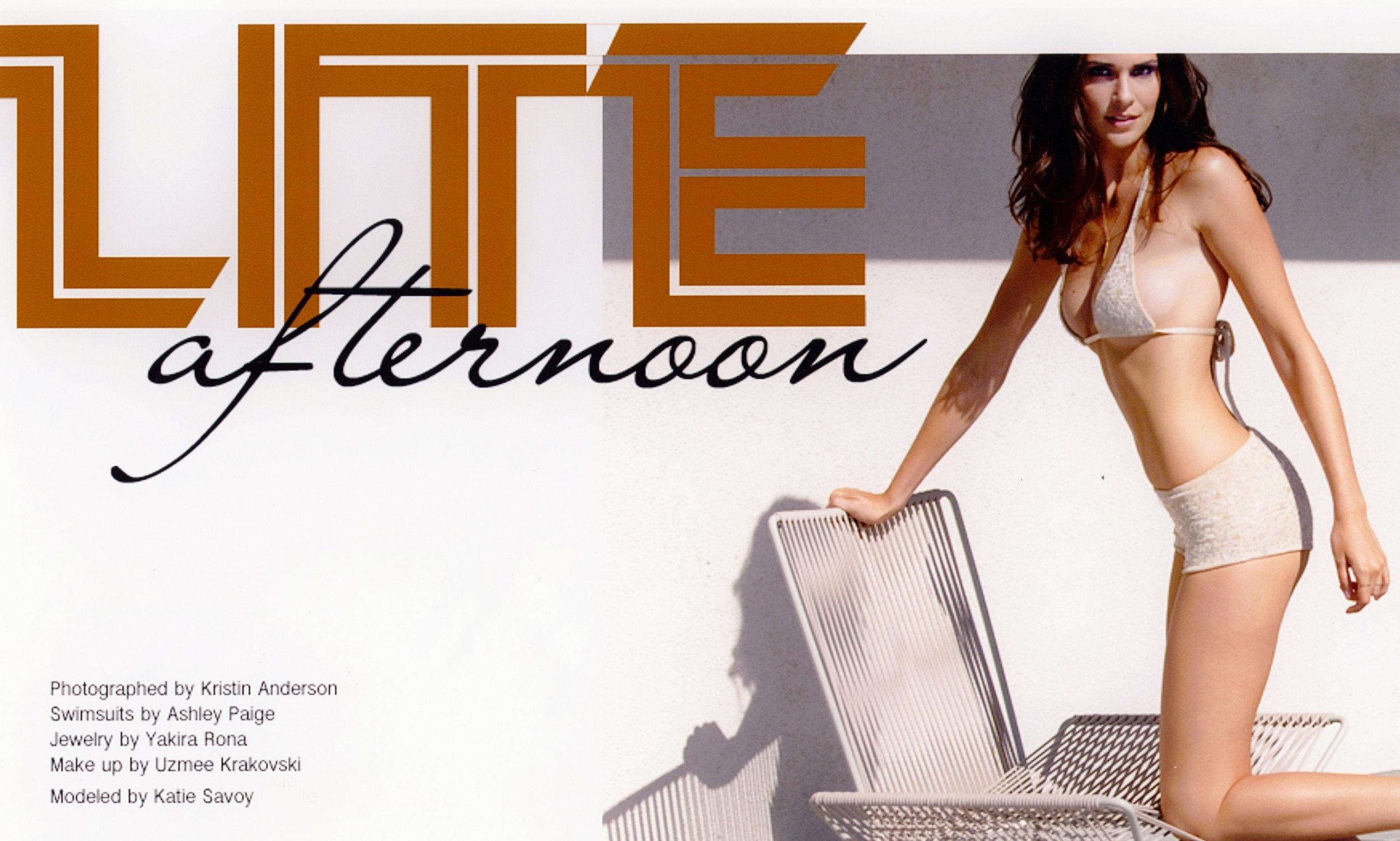 Kristin Anderson 5.jpg