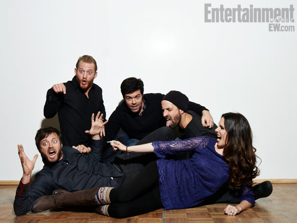 Sundance-Virtually-Heros-cast EW.jpg