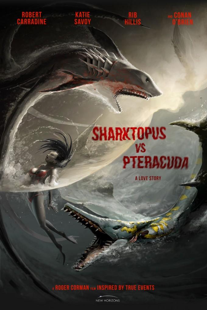 Sharktopus-vs-Pteracuda-Poster-680x1020.jpg