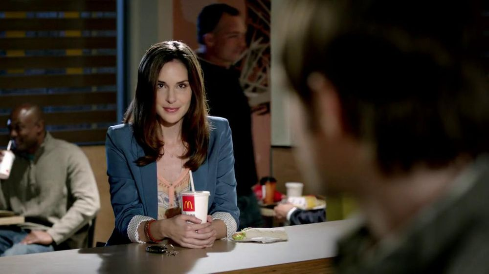 mcdonalds-20-piece-mcnuggets-flirting-featuring-gregory-white-large-2.jpg
